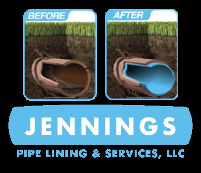 Jennings Pipelining